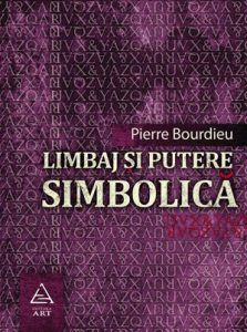 Pierre-Bourdieu,-Limbaj-si-putere-simbolica