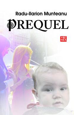 Prequel