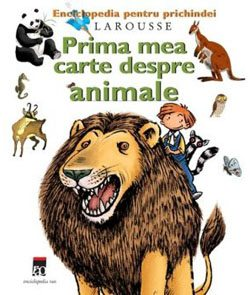 Prima_carte_animale