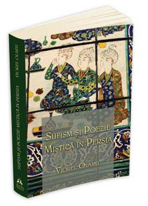 Sufism_si_poezie_persp_mare