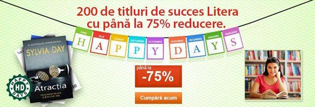 Top_200_carti_de_succes_Litera