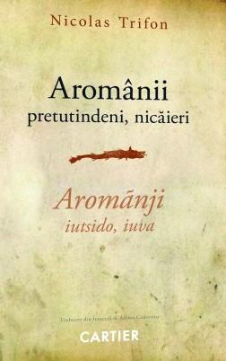 aromanii-pretutindeni-nicaieri_1_produs