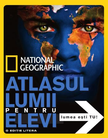 atlasul_elevului
