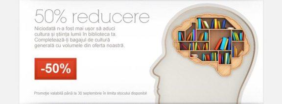 dictionare si enciclopedii