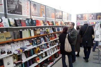 bookfest-
