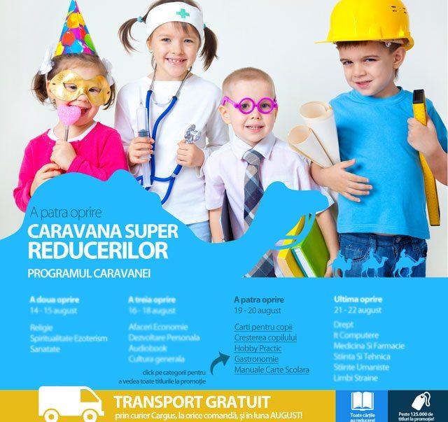 caravana_libris_4