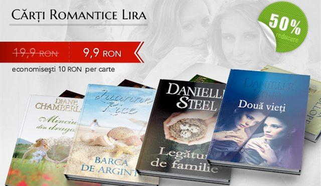 cart_romantice_lira
