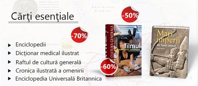 carti_esentiale_Litera