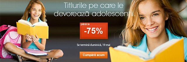 carti_pentru_adolescenti