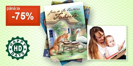 carti_pentru_copii_Editura_Flamingo