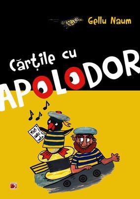 cartile-cu-apolodor