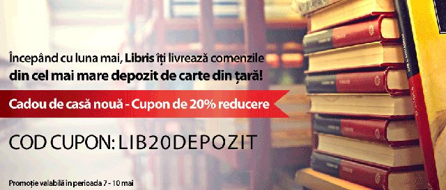 casa_noua_libris