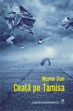 ceata-pe-tamisa_1_produs