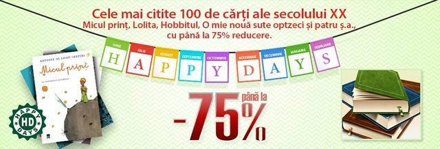 cele_mai_citite_100_carti