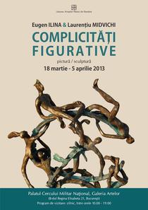 -complicitati-figurative