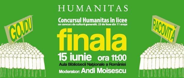 concursh-2013-1