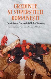 credinte-si-superstitii-romanesti