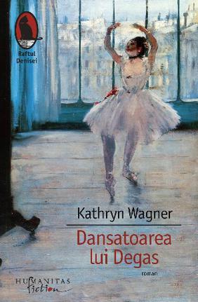 dansatoarea-lui-degas