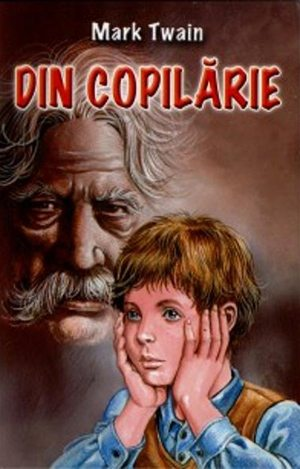 din_copilarie