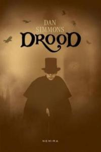 drood-200x300