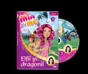 dvd-Mia-3