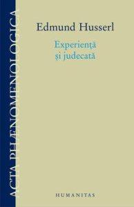 experienta-si-judecata_1_produs