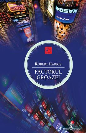 Harris - Factorul Groazei.cdr