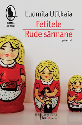 fetitele-rude-sarmane