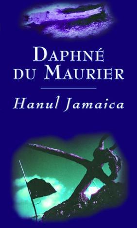 hanul-jamaica