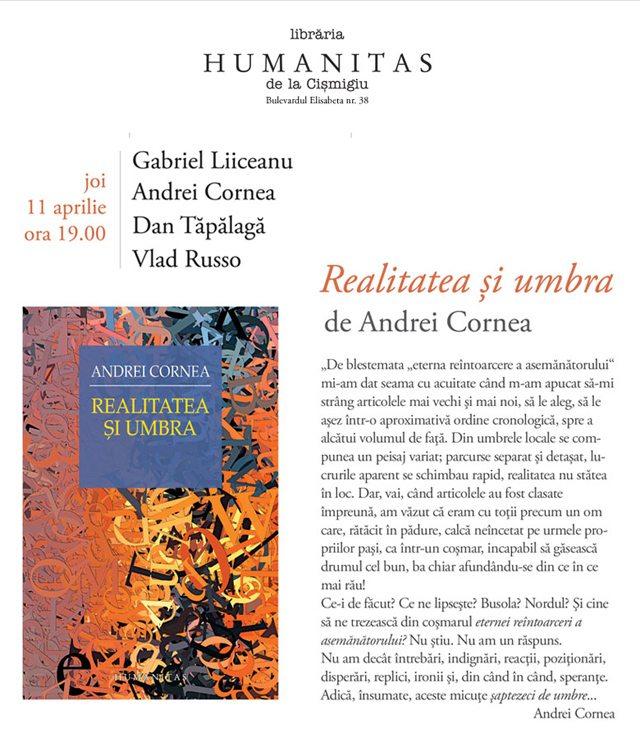 invitatie-cornea-web-11apr2013