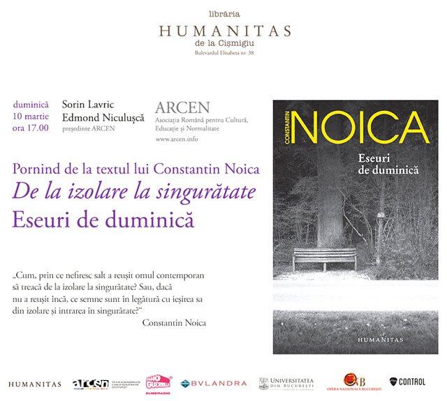 invitatie-duminica-web-10mar2013