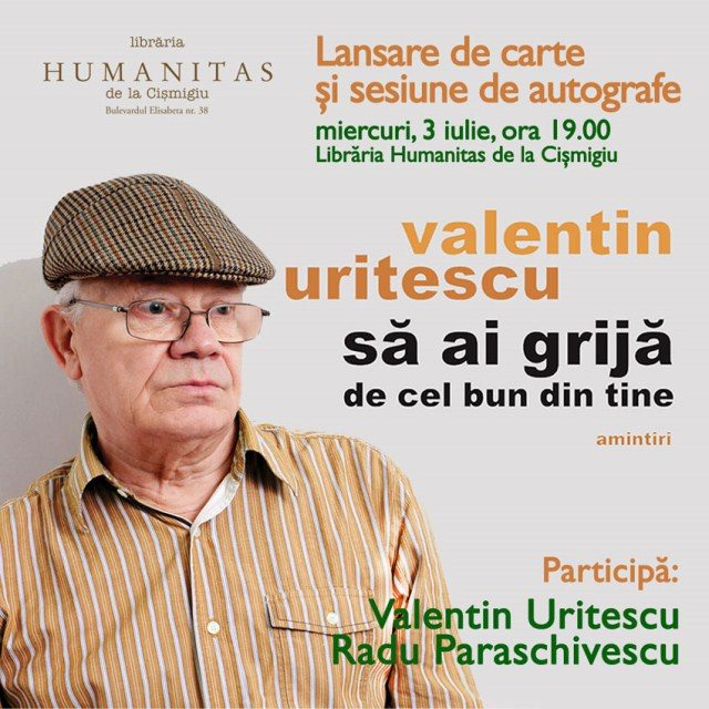 invitatie-uritescu-web-3iulie2013