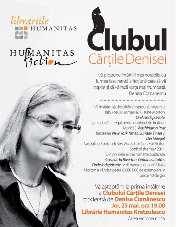 invitatie1-ccd-17mai2013