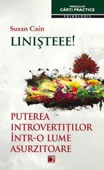linisteee-puterea-introvertitilor-intr-o-lume-asurzitoare