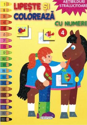 lipeste-si-coloreaza-cu-numere-4_1_produs
