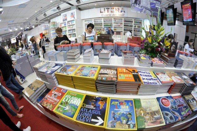 litera_romexpo_bookfest