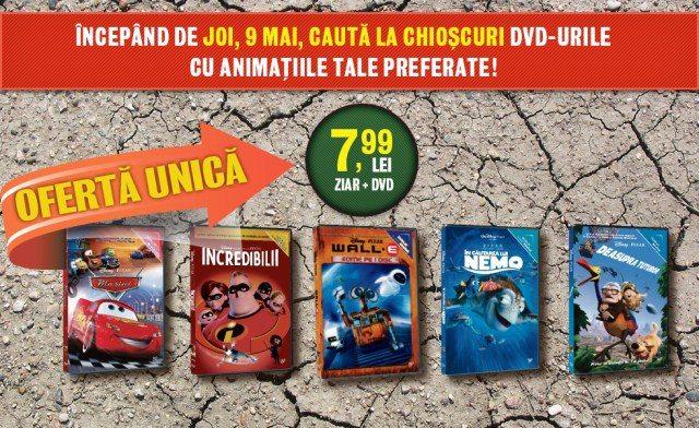 lp-dvd-repuneri