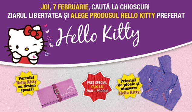 lp_hello-kitty
