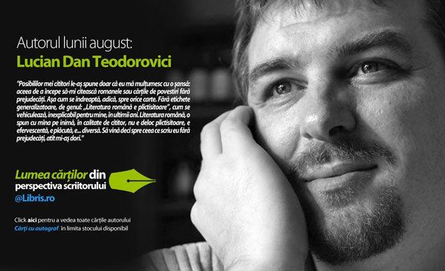 lucian_dan_teodorovici