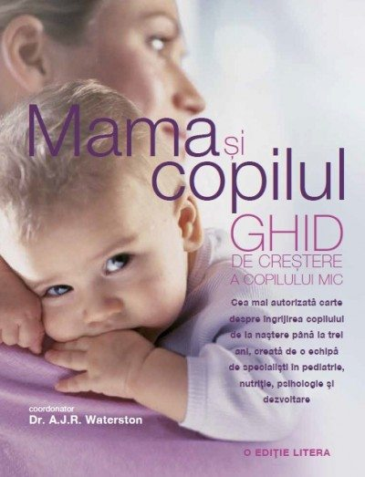 mama_si_copilul