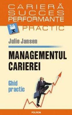 managementul_carierei