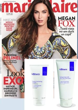 marie_claire_+_insert_Ivatherm