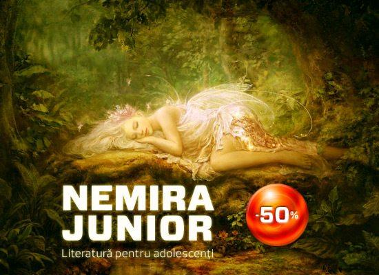 nemira_junior
