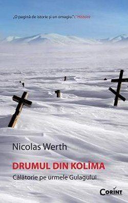 nicolas_werth