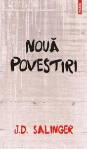 noua-povestiri-editia-2013