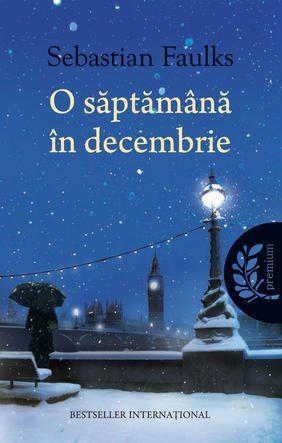 O saptamana in decembrie Finalizat_bogdan.cdr