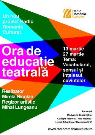 ora-de-educatie -teatrala_big