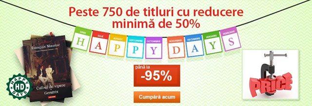 peste_750_de_titluri_cu_red