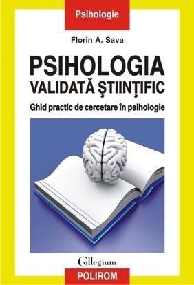 psihologia-validata-stiintific-ghid-practic-de-cercetare-in-psihologie