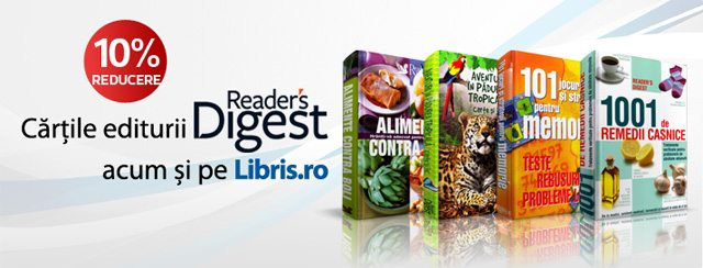readers_digest